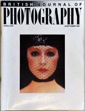 September Art & Photography Weekly Magazines