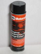 Motorcraft ZC20 Engine Shampoo & Degreaser