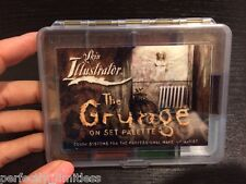 PPI SKIN ILLUSTRATOR - Grunge On Set Makeup Palette Premiere Products New