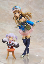 Atelier Meruru The Apprentice of Arland Totori 19 ver. Figure Tecmo Koei Games