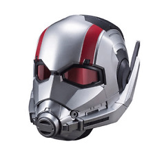 Prop Replica Marvel Legends Ant-Man Electronic Helmet