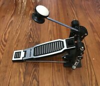 Alesis Kick Drum Pedal NEW Nitro Surge DM10 Command DM6 Strike Electronic Kit