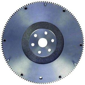 Clutch Flywheel Perfection Clutch 50-705