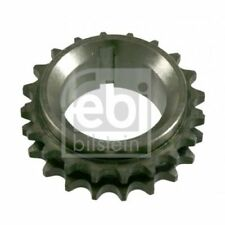 FEBI BILSTEIN Gear, crankshaft 21135