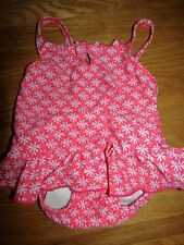Unbranded Floral Jumpers & Cardigans (0-24 Months) for Girls