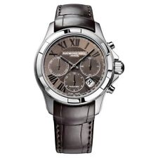 RAYMOND WEIL Parsifal Chronograph Automatic Men's Watch  7260-STC-00718
