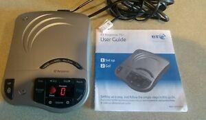 BT answering machine digital Response 75+