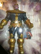 Marvel Select Thanos Action Figure Wow 7 Inch Gauntlet