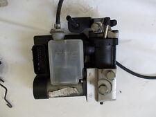 Système Bloc Module ABS Brake System FTE PEUGEOT SATELIS Elystar 125