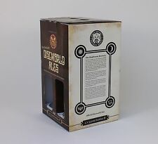 Figures/Statues Discworld Collectables
