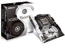 A267524 MB 2011 AsRock X99 Taichi *clcshop/es*