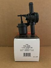 New OEM Genuine Ford Motorcraft HVAC Heater Control Valve YG426 1L5Z-18495-AB