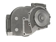Bomba refrigerante/agua del motor FEBI BILSTEIN FE31530