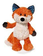 Nici Forest Friends 12 Fuchs Finolin 15cm Plüsch Kuscheltier Fox Geschenk 39875