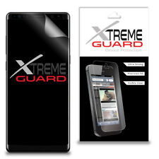 XtremeGuard Screen Protector For Samsung Galaxy Note 8 (Anti-Scratch)