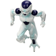Dragon Ball Z DBZ Freeza Frieza PVC Figures Anime Manga Figurine Toys With Box
