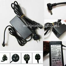 12v 8A High Quality AC DC Power Supply Adapter Converter For Led 100-240V 12V 8A