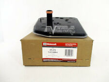 Genuine Ford Transmission Filter 7L1Z-7A098-A