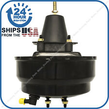New Drum Brake Booster for Land Cruiser FJ40 / FJ45 / FJ55 / BJ40