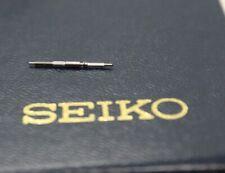 NOS Original Stem for Seiko 6119-6023 6119-6050 6119-6053 6119-6400 6119-7160 63