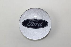 Originale Ford Coprimozzo Copricerchi 1 Pezzo H95SX-1137-CA 1070886