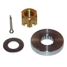 NIB Yamaha V4 V6 115 to 300 HP Prop Nut Kit 6G5-W45999-00-00 Sierra 18-3782