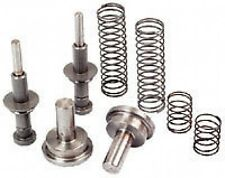 Mf & Ford Hydraulic Valve Chamber Repair Kit