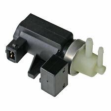 Electrovanne turbo OPEL 1.3 1.9 2.0 CDTI 55558101 55563534 55573362 d'origine