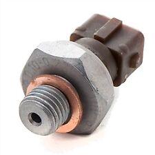 Interruptor de Presión de Aceite BMW R Hexagonal & k ; 12 61 7 686 501 , OPS-501