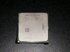 CPU AMD ATHLON 64 2800+  PROCESSORE 1.8Ghz Socket 754