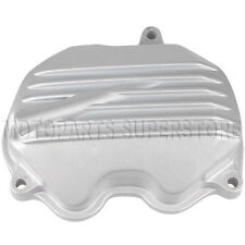 Cylinder Head Cover for 200cc 250cc Air Cooled Engine ATVs Quad Pit Dirt Bike