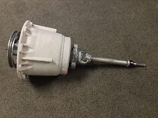 GE HotPoint Washer Transmission, Brake & Clutch WH38X53