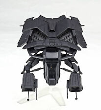 SCI-FI REVOLTECH #051 The Bat  Vehicle by Kaiyodo
