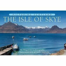 Picturing Scotland: The Isle of Skye: Volume 13:, New, Books, mon0000151178