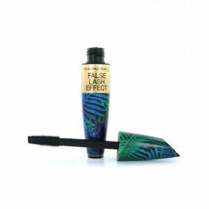 Max Factor False Lash Effect Mascara Black / Waterproof