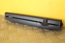 BMW E91 3er LCI Sonnenschutzrollo Rollo Netz Tür hinten links 7129815
