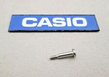 Casio G-Shock G9000 G9000MC G9000MX G9000R G9000TLC G9010 watch band screw