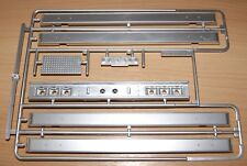 Tamiya 56326 Container Trailer Maersk/NYK,9000209/19000209 H Parts, NEW