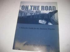 On the road and in the air : a halachic guide for the business traveler by Donne