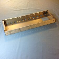 Twin Reverb chassis  only