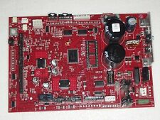 Dixie Narco Dn5800 Bev-Max 4 Main board assembly (Red Board) parts or repair