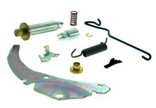 Drum Brake Self Adjuster Repair Kit-Brake Shoe Adjuster Kits Rear Left Centric
