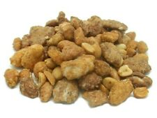 MIXED NUTS - Butter Toffee Mixed Nuts - Select Weight