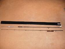 SPORTEX MORION STALKER 1,2 kg 304.8cm Caña De Pescar Carpas