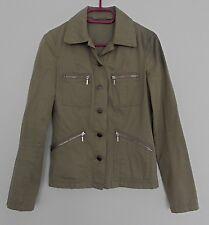 d2d022e4e7fe Manteaux et vestes Caroll pour femme Taille 36   Idées cadeaux de ...