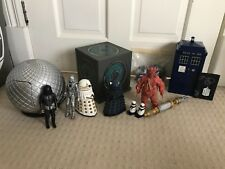 Doctor who Lot #2