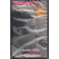Umberto Bindi MC7 I Grandi Successi Originali/Flashback/BMG 0743218250644
