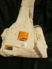 BNWT SEQUENCE  WORKWEAR OVERALLS SIZE 97R