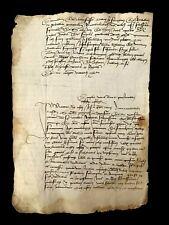 Renaissance Era Paper 1528