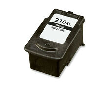 Canon PIXMA MX420 MX410 MX360 MX350 MX340 MX330 Ink Cartridge 2973B001 PG210XL